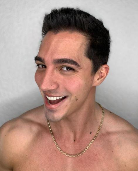 Rodrigo Romeh