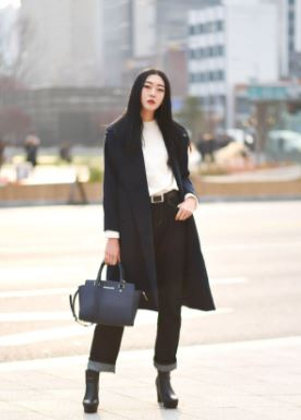 Yoo Hye Yeon