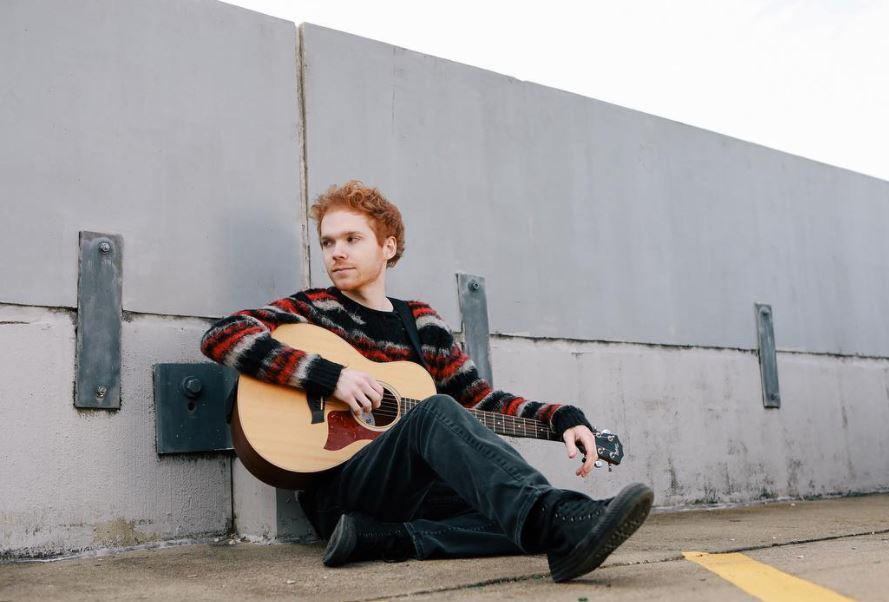 Chase Goehring 2