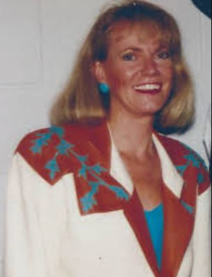 Colleen Peterson