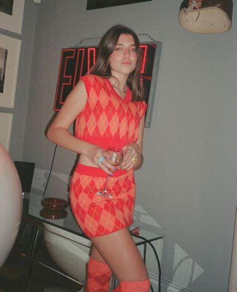 Rina Lipa