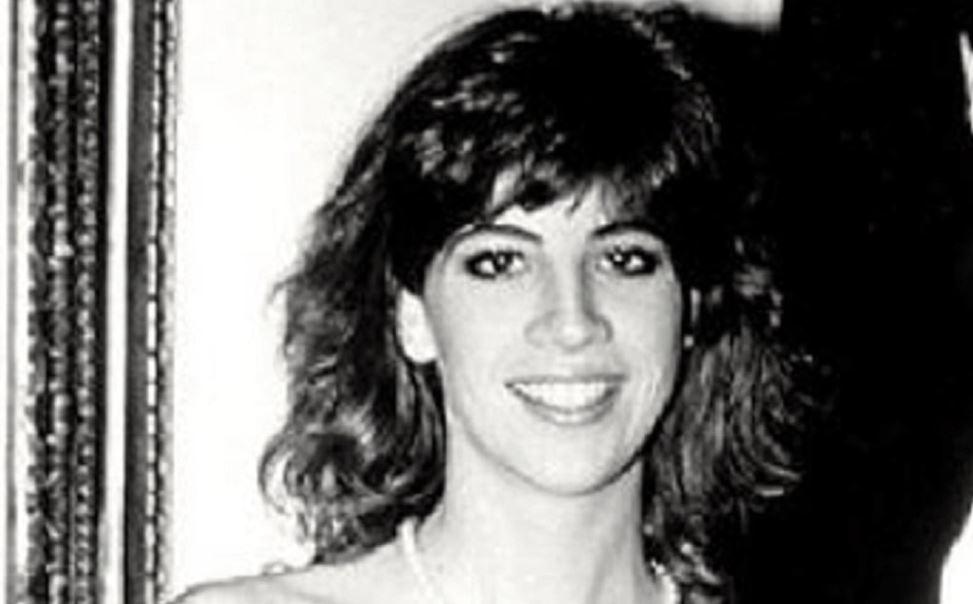 Deborah Mays