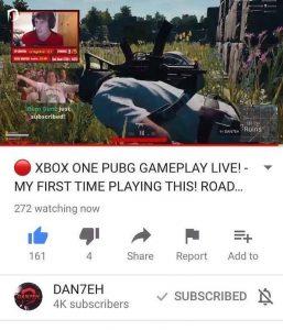 Dan7eh