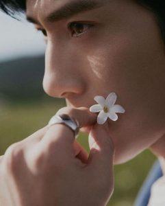 Jing Boran