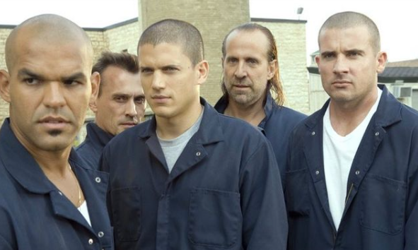 amaury nolasco in prison break