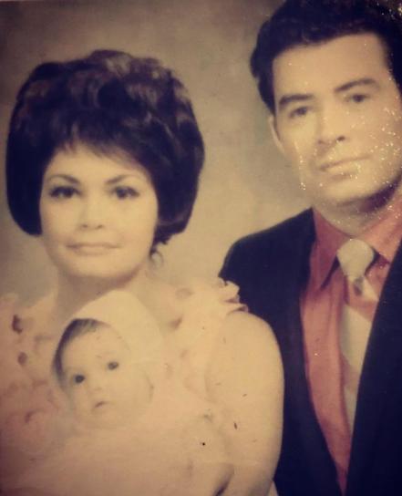 kimberly guilfoyle mom and dad